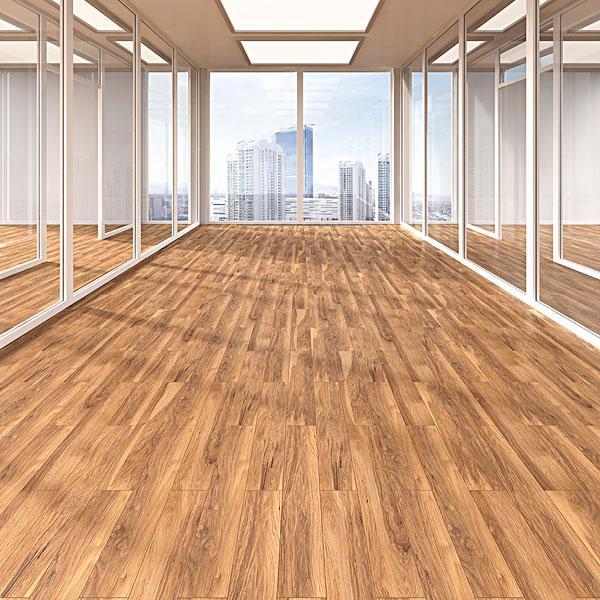 木地板质量
